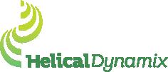 Helical Dynamix